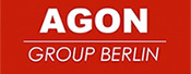 AGON Group Berlin